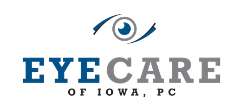 Eye Care of Iowa